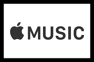 apple-music-featured