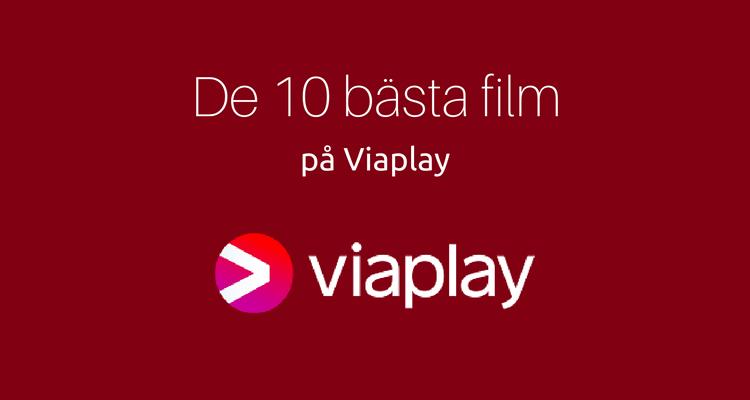 Bästa film Viaplay