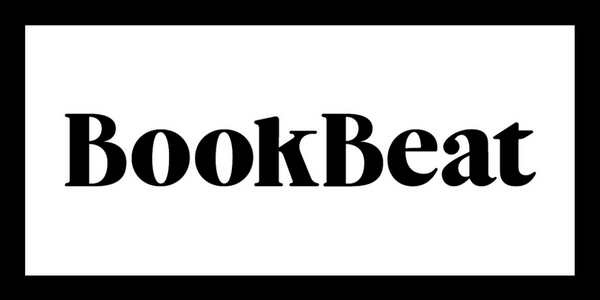 bookbeat-sverige-review