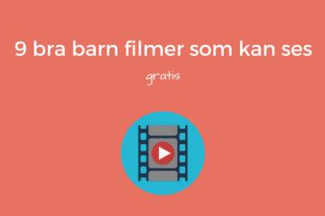 bra-barn-filmer