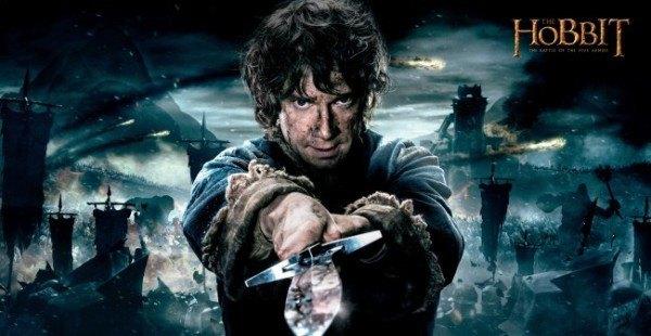 Hobbitten 3