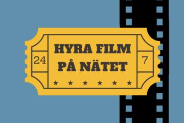 Hyrfilm