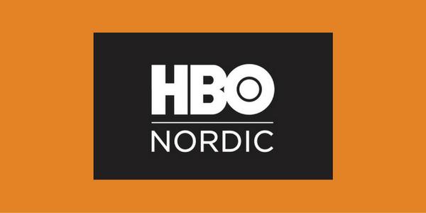 Gratis film hos HBO Nordic