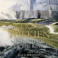 Konungens återkomst