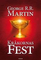krakornas_fest