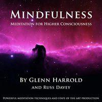 Mindfulness för djupare medvetande
