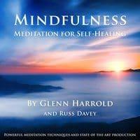 Mindfulness för självhjälp