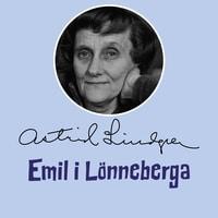 Emil från Lönneberga