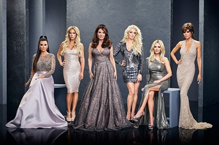 The-Real-Housewives-of-Beverly-Hills